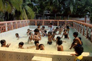 mpstumkur-swimming-camp