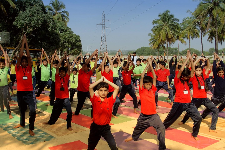mpstumkur-yoga-camp